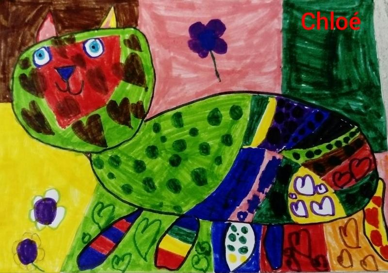Chloé-2