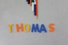 défi-11-thomas