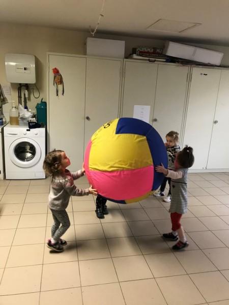 kinball4-Copier